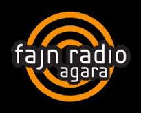 Fajn Radio Agara live