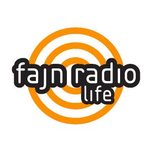 Fajn Radio Life live