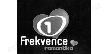 Frekvence 1 Romantika live