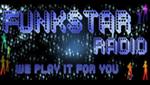 Funkstar Radio live