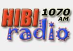 HIBI Radio live