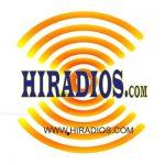 HIRadio live
