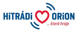 Hit Radio Orion live