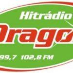 Hitrádio Dragon live