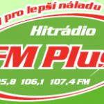 Hitrádio FM Plus live