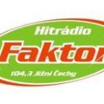 Hitrádio Faktor live