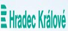 Hradec Kralove live
