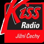 Kiss Jizni Cechy live