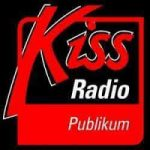 Kiss Publikum live