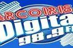 La 98.9 FM live