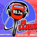 La Llave FM live