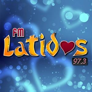 Latidos FM live
