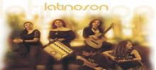 Latinoson live