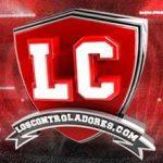 Los Contro Ladores live