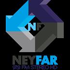 Neyfar Mix 97.9 FM live