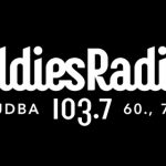 Oldies Radio 103.7 live