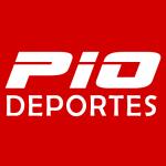 Pio Deportes live