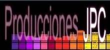Producciones Jpc Radio live