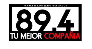 Puerto Berrio Stereo live