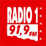 Radio 1 cz live