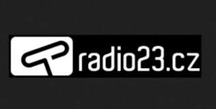 Radio 23 live