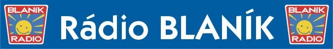 Radio Blanik live