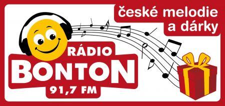 Radio Bonton live