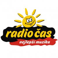 Radio Cas Zlinsko live
