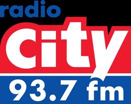 Radio City 93.7 live