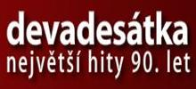 Radio City Devadesatk live