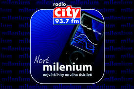 Radio City Milenium live