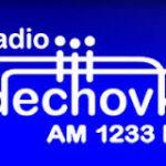 Radio Dechovka live
