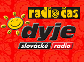Radio Dyje live
