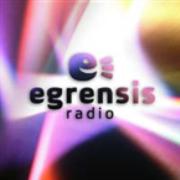 Radio Egrensis live