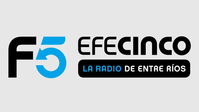 Radio F5 live