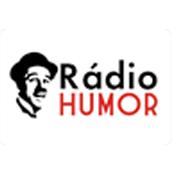 Radio Humor live
