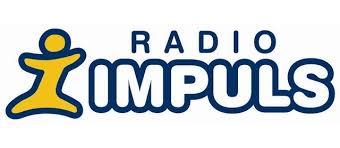 Radio Impuls cz live
