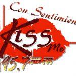 Radio Kiss Me live