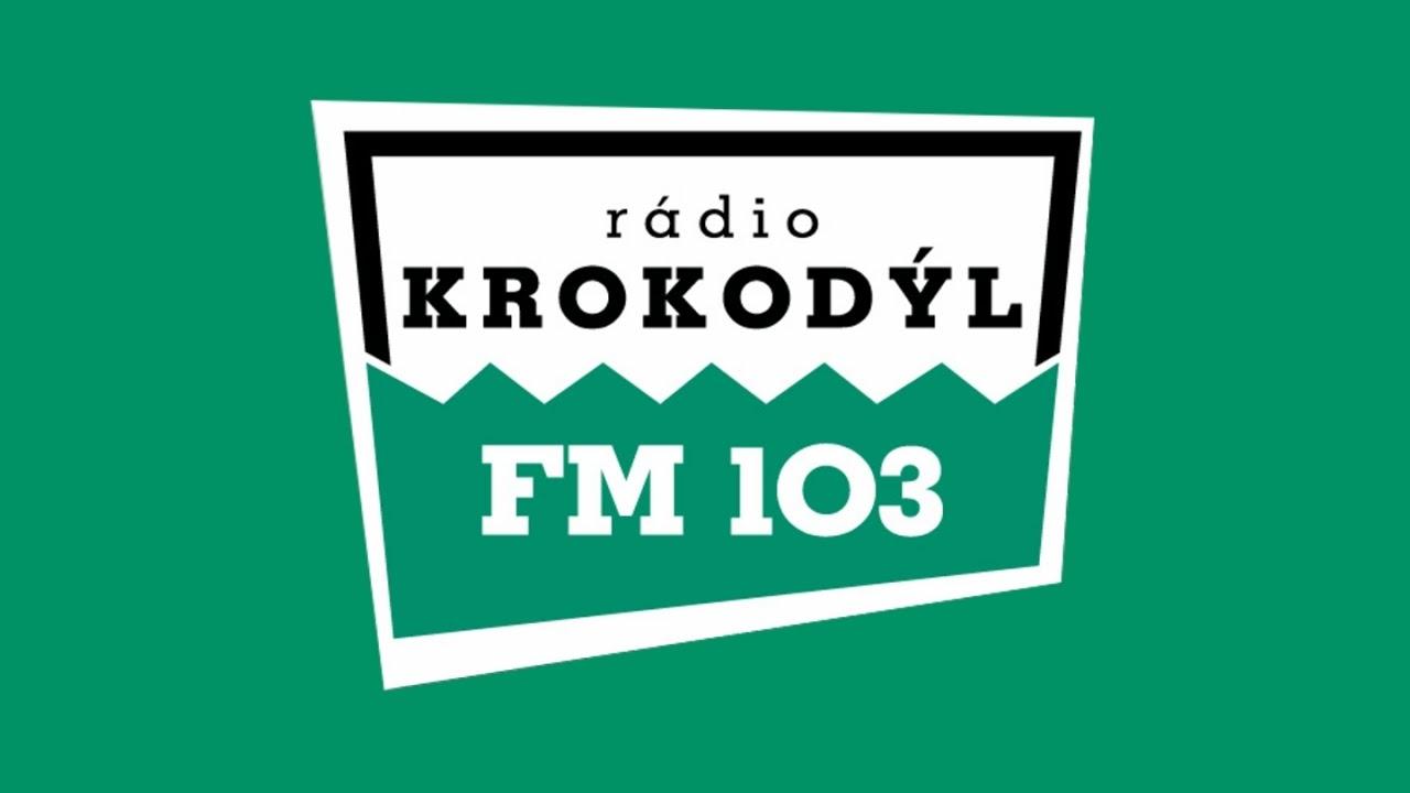 Radio Krokodyl Live