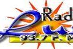Radio Luz Virtual live