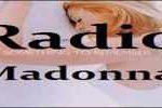 Radio Madonna live