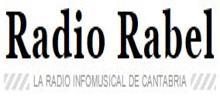 Radio-Rabel live