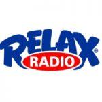 Radio Relax live