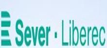 Radio Server Liberec live
