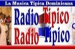 Radio Tipico live