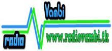 Radio Vambi Live