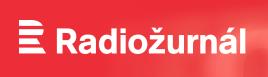 Radio zurnal live