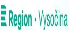 Region Vysocin live