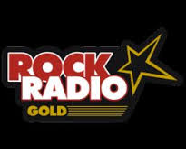 Rock Radio Gold live