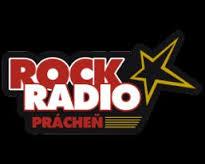 Rock Radio Prachen live